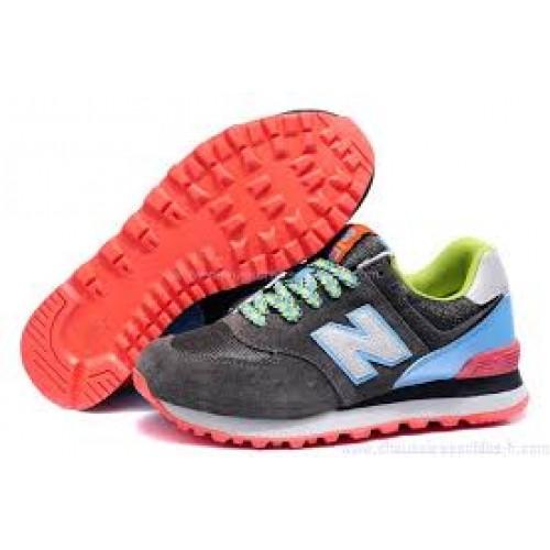 Achat / Vente produits New Balance 574 Femme,Président Chaussures New Balance 574 Femme Pas Cher[Chaussure-9874661]