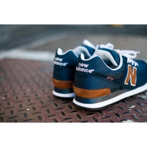 Achat / Vente produits New Balance 574 Homme,Président Chaussures New Balance 574 Homme Pas Cher[Chaussure-9874729]