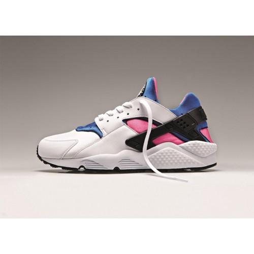 Achat / Vente produits Nike Air Huarache Femme,Nike Air Huarache Femme Pas Cher[Chaussure-9874761]