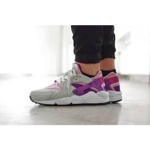 Achat / Vente produits Nike Air Huarache Femme,Nike Air Huarache Femme Pas Cher[Chaussure-9874764]