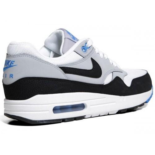 Achat / Vente produits Nike Air Max 1 Homme,Nike Air Max 1 Homme Pas Cher[Chaussure-9875028]