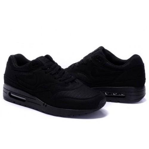 Achat / Vente produits Nike Air Max 1 Homme,Nike Air Max 1 Homme Pas Cher[Chaussure-9875075]