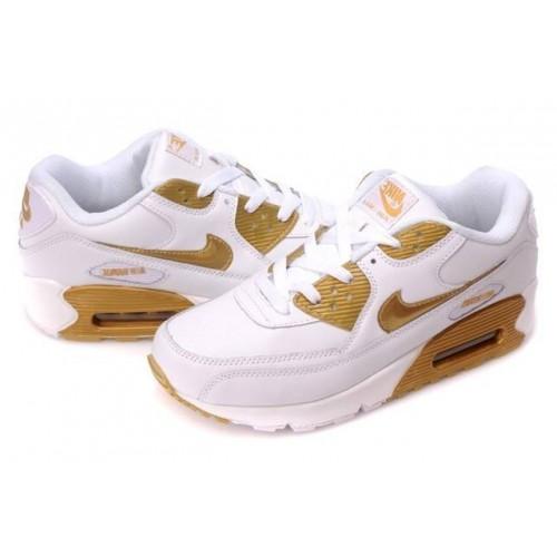 Achat / Vente produits Nike Air Max 90 Femme Blanc,Nike Air Max 90 Femme Blanc Pas Cher[Chaussure-9875198]