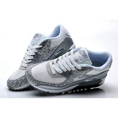 Achat / Vente produits Nike Air Max 90 Femme Leopard,Nike Air Max 90 Femme Leopard Pas Cher[Chaussure-9875259]