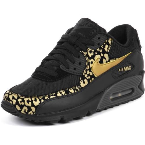 Achat / Vente produits Nike Air Max 90 Femme Leopard,Nike Air Max 90 Femme Leopard Pas Cher[Chaussure-9875260]
