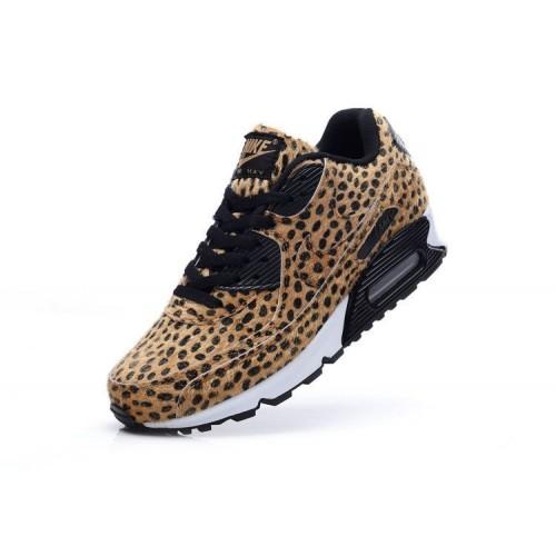 Achat / Vente produits Nike Air Max 90 Femme Leopard,Nike Air Max 90 Femme Leopard Pas Cher[Chaussure-9875271]