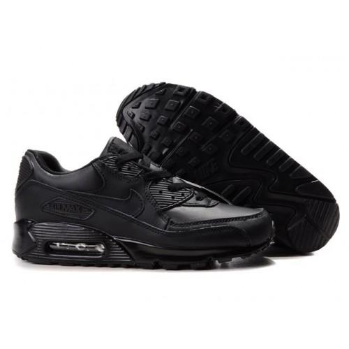 Achat / Vente produits Nike Air Max 90 Femme Noir,Nike Air Max 90 Femme Noir Pas Cher[Chaussure-9875345]