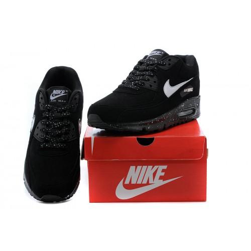 Achat / Vente produits Nike Air Max 90 Femme,Nike Air Max 90 Femme Pas Cher[Chaussure-9875475]