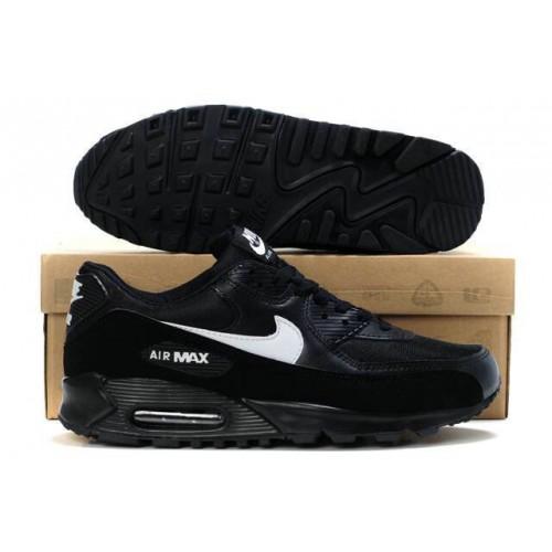 Achat / Vente produits Nike Air Max 90 Femme,Nike Air Max 90 Femme Pas Cher[Chaussure-9875538]