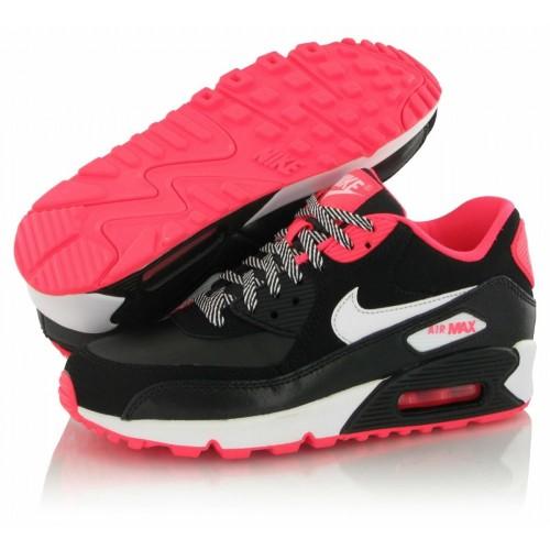 Achat / Vente produits Nike Air Max 90 Femme Rose,Nike Air Max 90 Femme Rose Pas Cher[Chaussure-9875566]
