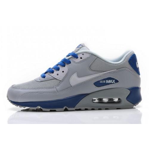 Achat / Vente produits Nike Air Max 90 Homme Bleu,Nike Air Max 90 Homme Bleu Pas Cher[Chaussure-9875606]