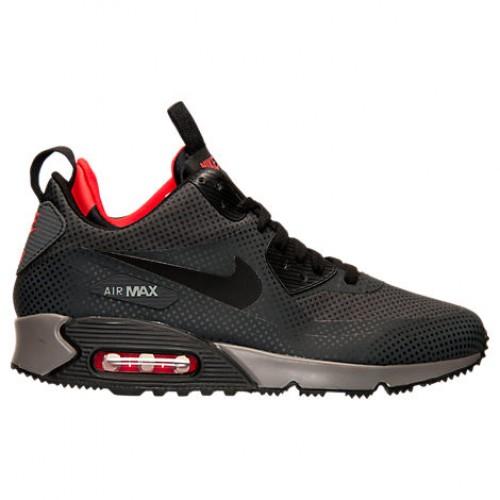 Achat / Vente produits Nike Air Max 90 Homme Mid,Nike Air Max 90 Homme Mid Pas Cher[Chaussure-9875627]