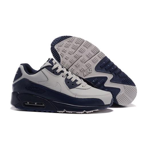 Achat / Vente produits Nike Air Max 90 Homme,Nike Air Max 90 Homme Pas Cher[Chaussure-9875661]