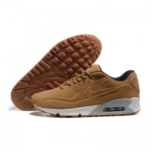 Achat / Vente produits Nike Air Max 90 Homme,Nike Air Max 90 Homme Pas Cher[Chaussure-9875670]