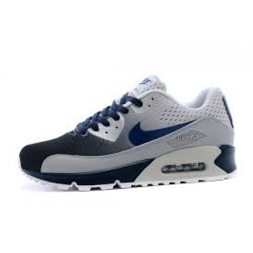 Achat / Vente produits Nike Air Max 90 Homme,Nike Air Max 90 Homme Pas Cher[Chaussure-9875679]