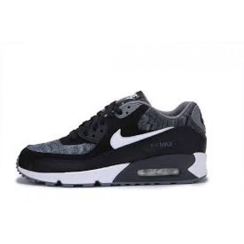 Achat / Vente produits Nike Air Max 90 Homme,Nike Air Max 90 Homme Pas Cher[Chaussure-9875688]