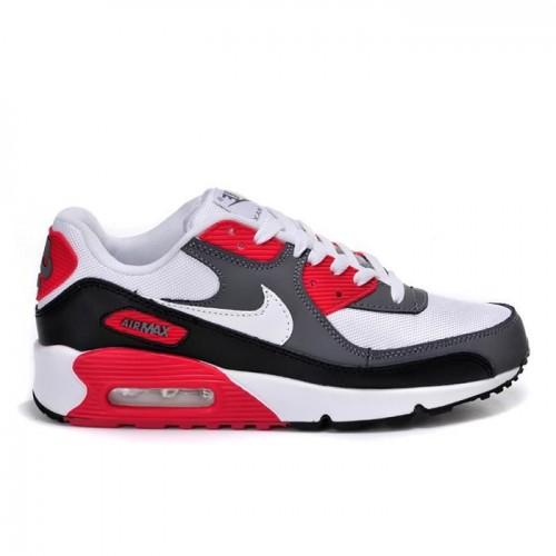 Achat / Vente produits Nike Air Max 90 Homme,Nike Air Max 90 Homme Pas Cher[Chaussure-9875703]