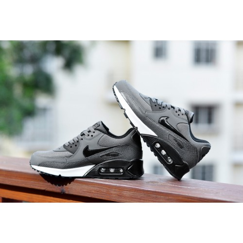 Achat / Vente produits Nike Air Max 90 Homme,Nike Air Max 90 Homme Pas Cher[Chaussure-9875717]