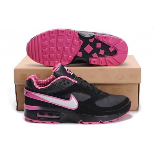 Achat / Vente produits Nike Air Max Classic BW Femme,Nike Air Max Classic BW Femme Pas Cher[Chaussure-9875731]