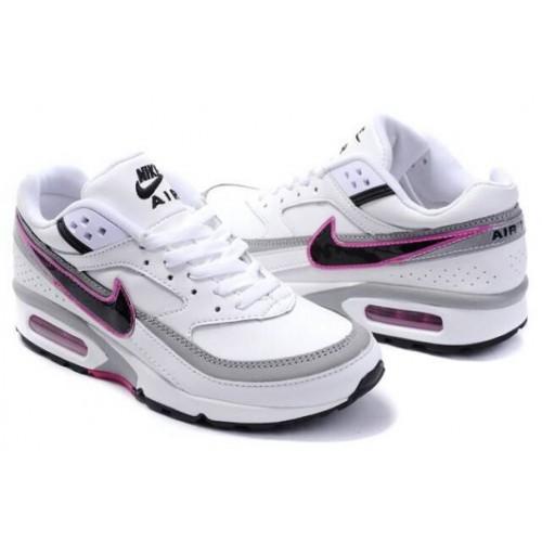 Achat / Vente produits Nike Air Max Classic BW Femme,Nike Air Max Classic BW Femme Pas Cher[Chaussure-9875732]