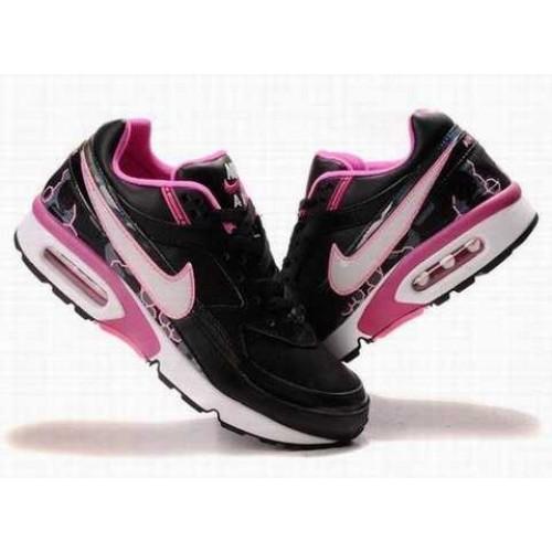Achat / Vente produits Nike Air Max Classic BW Femme,Nike Air Max Classic BW Femme Pas Cher[Chaussure-9875733]