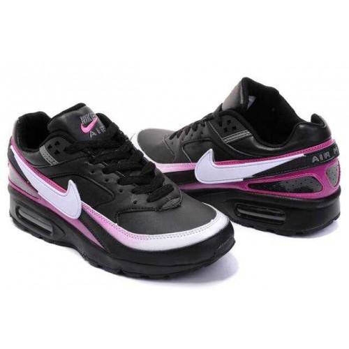 Achat / Vente produits Nike Air Max Classic BW Femme,Nike Air Max Classic BW Femme Pas Cher[Chaussure-9875735]