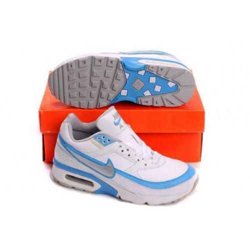 Achat / Vente produits Nike Air Max Classic BW Femme,Nike Air Max Classic BW Femme Pas Cher[Chaussure-9875745]