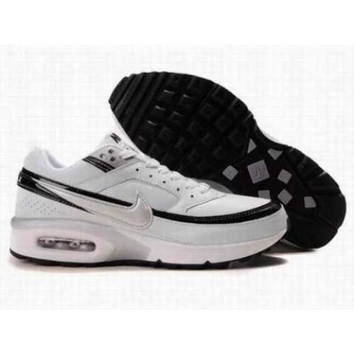 Achat / Vente produits Nike Air Max Classic BW Femme,Nike Air Max Classic BW Femme Pas Cher[Chaussure-9875752]