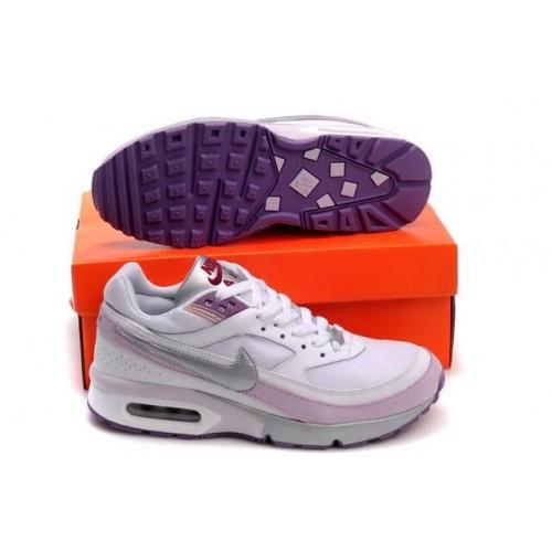 Achat / Vente produits Nike Air Max Classic BW Femme,Nike Air Max Classic BW Femme Pas Cher[Chaussure-9875758]