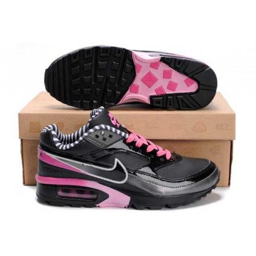 Achat / Vente produits Nike Air Max Classic BW Femme,Nike Air Max Classic BW Femme Pas Cher[Chaussure-9875759]