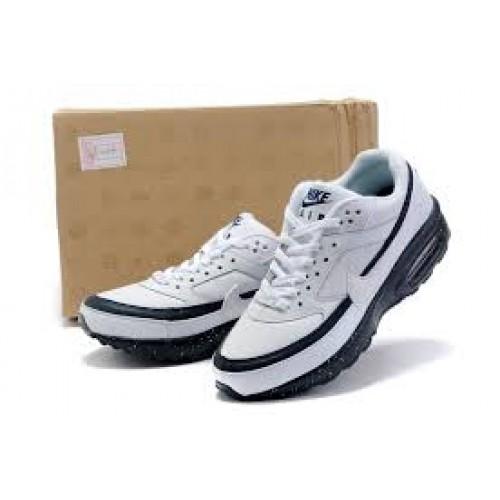Achat / Vente produits Nike Air Max Classic BW Homme,Nike Air Max Classic BW Homme Pas Cher[Chaussure-9875771]