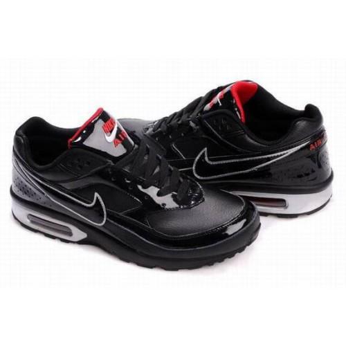 Achat / Vente produits Nike Air Max Classic BW Homme,Nike Air Max Classic BW Homme Pas Cher[Chaussure-9875774]