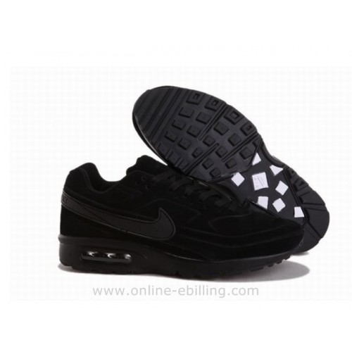 Achat / Vente produits Nike Air Max Classic BW Homme,Nike Air Max Classic BW Homme Pas Cher[Chaussure-9875776]