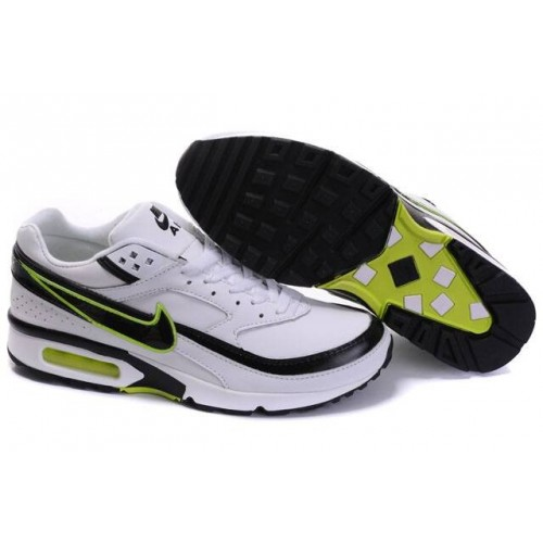 Achat / Vente produits Nike Air Max Classic BW Homme,Nike Air Max Classic BW Homme Pas Cher[Chaussure-9875780]