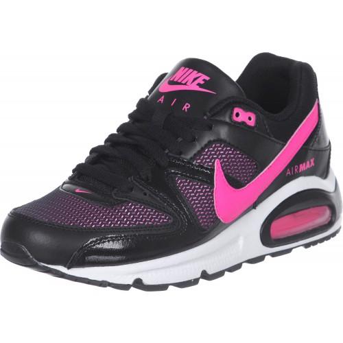 Achat / Vente produits Nike Air Max Command Femme,Nike Air Max Command Femme Pas Cher[Chaussure-9875798]