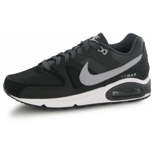 Achat / Vente produits Nike Air Max Command Homme,Nike Air Max Command Homme Pas Cher[Chaussure-9875818]