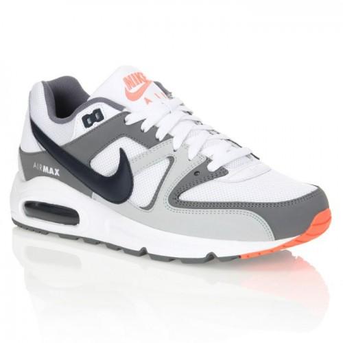 Achat / Vente produits Nike Air Max Command Homme,Nike Air Max Command Homme Pas Cher[Chaussure-9875824]