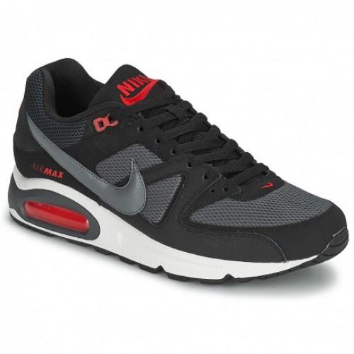 Achat / Vente produits Nike Air Max Command Homme,Nike Air Max Command Homme Pas Cher[Chaussure-9875835]