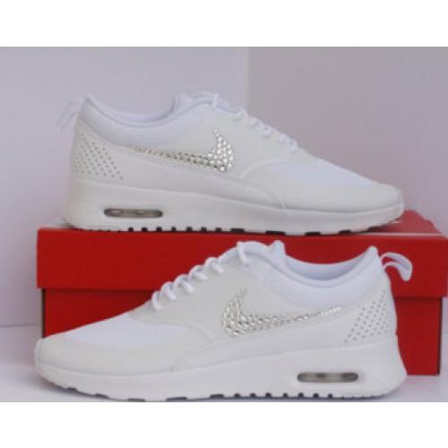 Achat / Vente produits Nike Air Max Thea Femme,Nike Air Max Thea Femme Pas Cher[Chaussure-9875870]