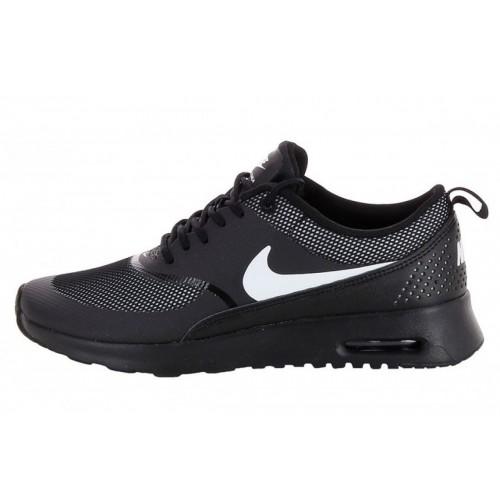 Achat / Vente produits Nike Air Max Thea Homme,Nike Air Max Thea Homme Pas Cher[Chaussure-9875898]