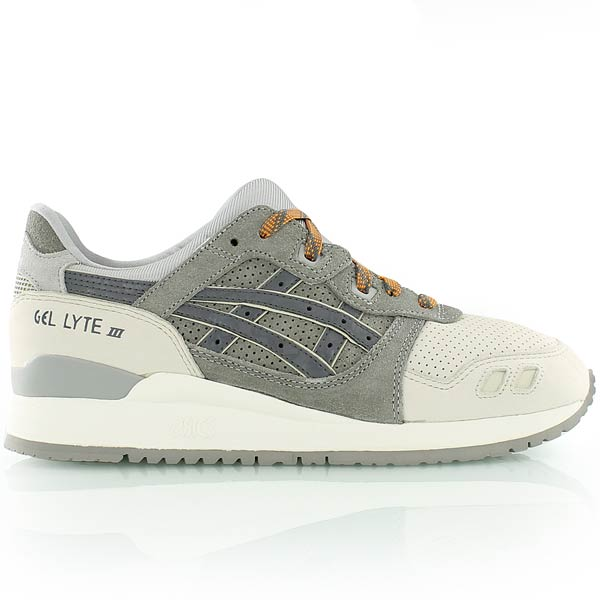 Grise Asics Homme Homme Asics Chaussure Chaussure Asics Homme Chaussure Grise 1J3KulF5Tc