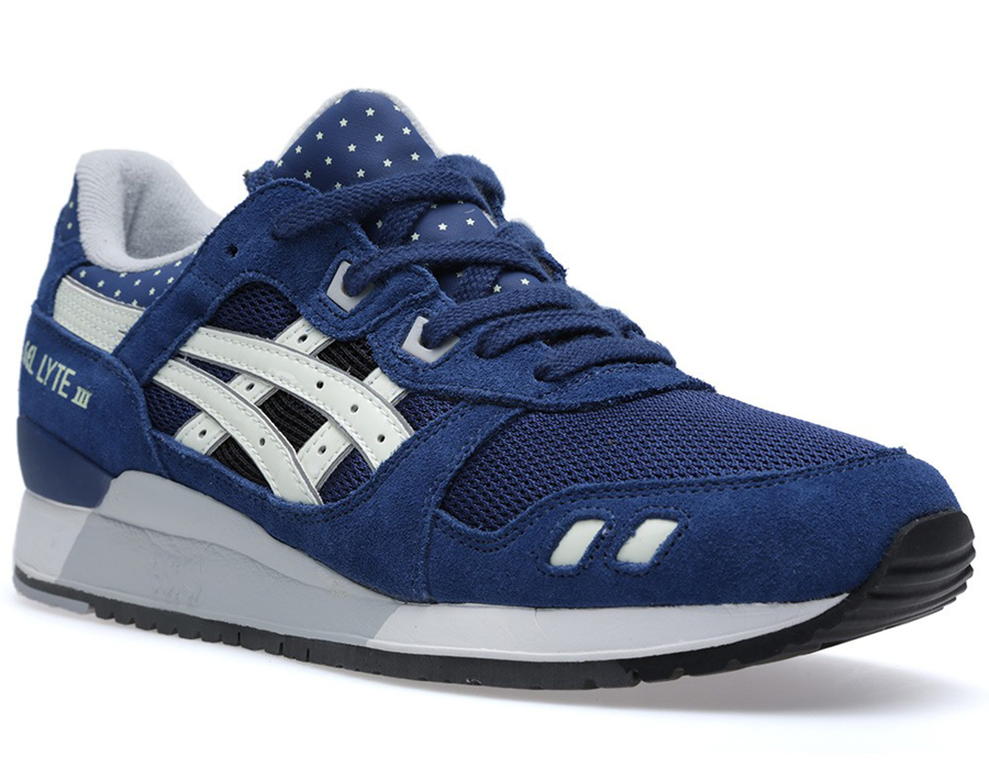 professionnel 3 Homme Asics Achat Vente Gel Lyte Produits Courir W9EHID2Ye