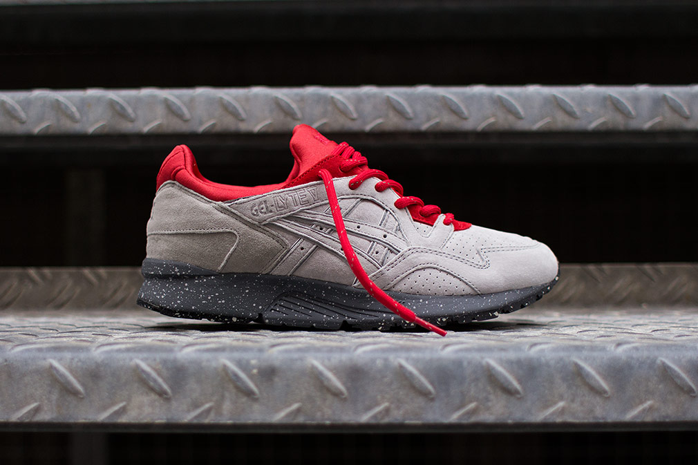 check-out abf1f ac776 good asics gel lyte 5 for vente b9ed2 14b0e