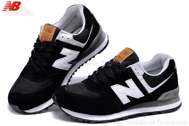 chaussure homme new balance 574 soldes