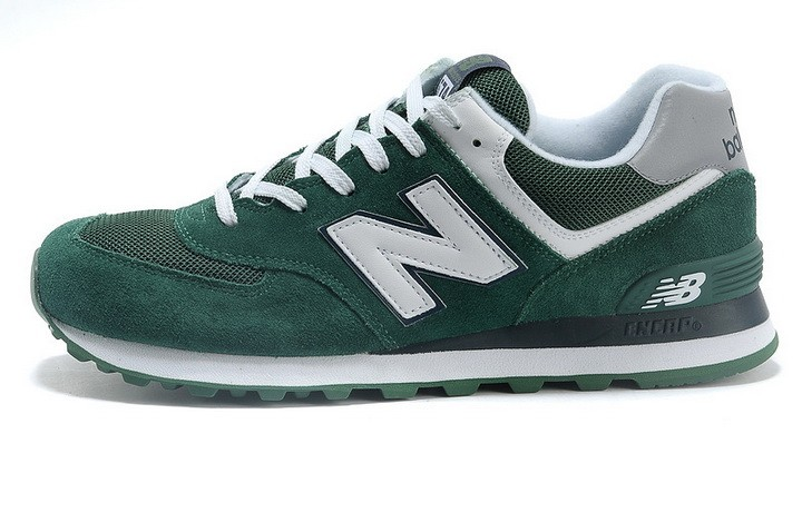 new balance 574 verte homme, OFF 77%,where to buy!