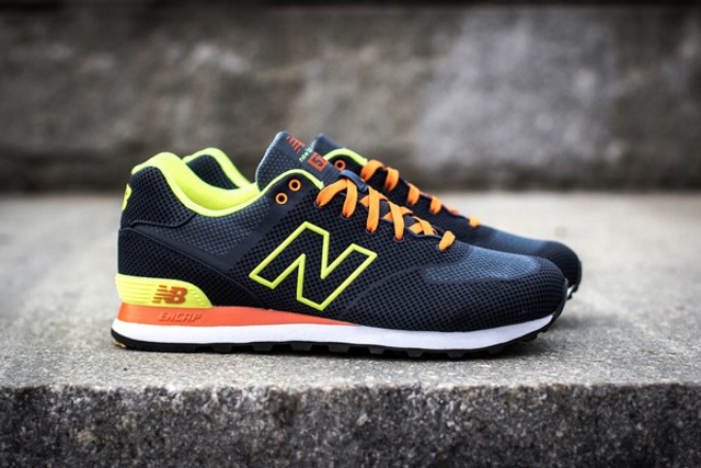 chaussure new balance homme prix