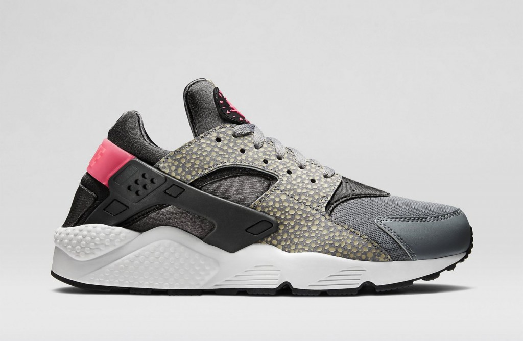 Nike Air Huarache Homme Officiel Atelier  [9874844]