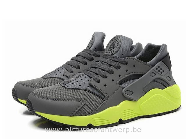 Nike Air Huarache Homme Officiel Atelier  [9874845]