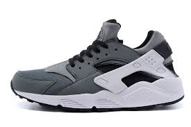 Nike Air Huarache Homme Officiel Atelier  [9874847]