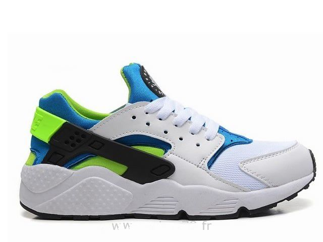 Nike Air Huarache Homme Officiel Atelier  [9874848]